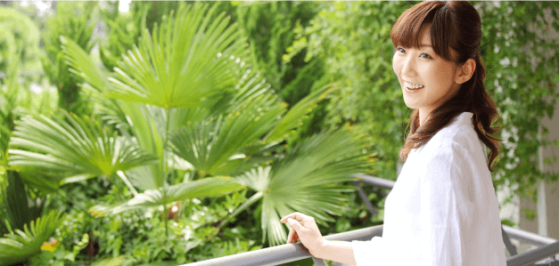 ベランダ菜園アドバイザーW資格取得講座