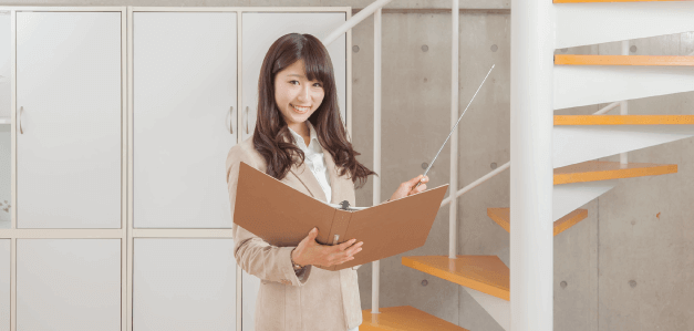 ビジネスマネージメントW資格取得スペシャル講座