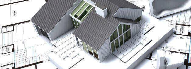実践建築CAD建築技術者コース