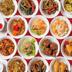 中華料理ソムリエ