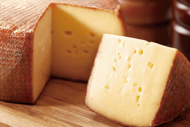 チーズマイスター