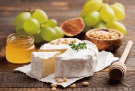 チーズレシピアドバイザー