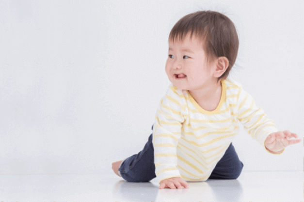 子ども心理インストラクター