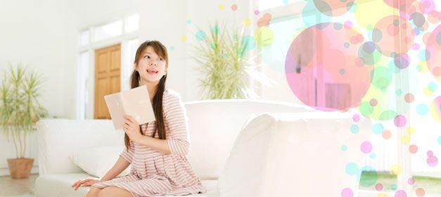 カラーセラピー3資格取得スペシャル講座