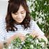 ベランダ菜園資格検定通信教育・通信講座