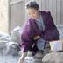 温泉観光資格検定通信教育・通信講座