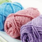編み物マイスター資格