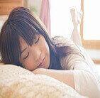 安眠・快眠