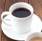 カフェ資格