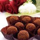 チョコレートマイスター資格