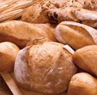 手作りパン健康ソムリエ資格