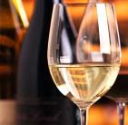 ワイン資格