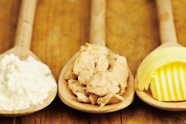 有機美容発酵食品マイスター