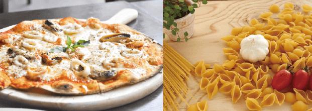 イタリア料理ソムリエ