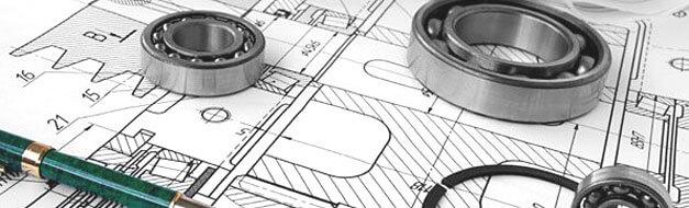設備CAD キャド cad