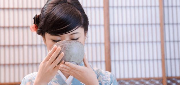 日本茶セレクターW資格取得スペシャル講座