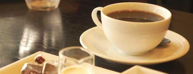 カフェ・コーヒー 人気資格 人気資格ランキング