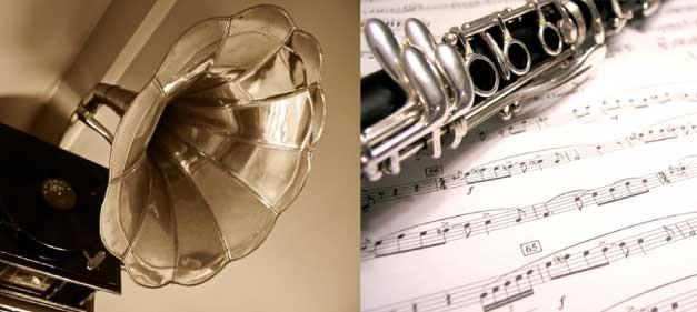 音楽 人気資格 人気資格ランキング