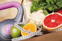 アスリート栄養食インストラクター