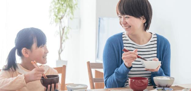 食育健康アドバイザーW資格取得スペシャル講座