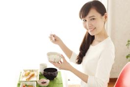 食育健康アドバイザー