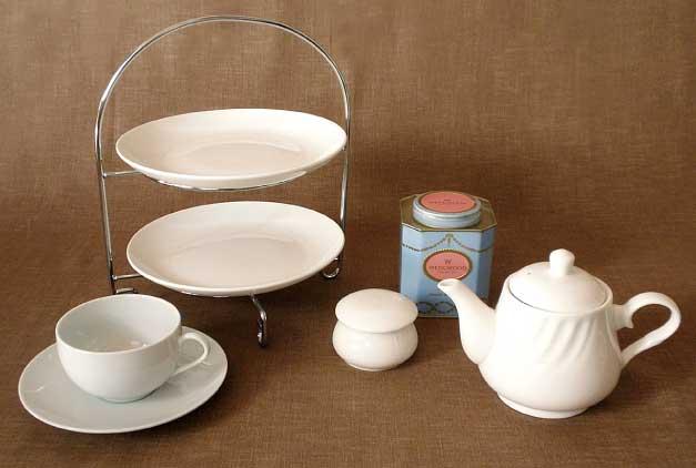 紅茶コーディネーター 資格