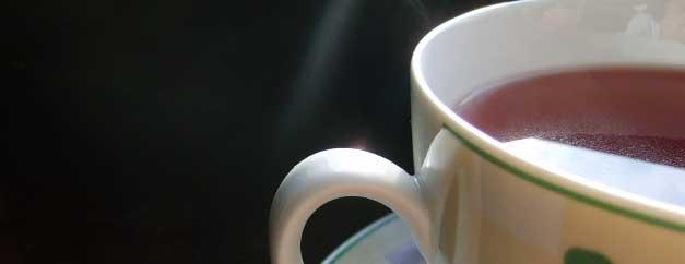 紅茶資格 通信講座
