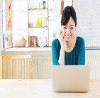 在宅内職副業検定試験