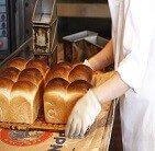 手作りパン検定