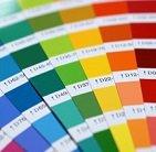 短期間で身につく色彩検定カラーコーディネーター通信教育