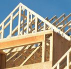 建築材料検定