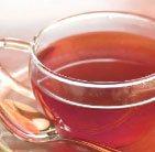 紅茶の講座・通信教育