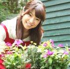 園芸とガーデニング講座・通信教育