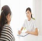 メンタル心理ヘルスカウンセラー講座・通信教育