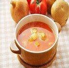 スープ検定