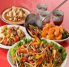 中華料理検定