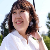 マザーズティーチャー・銀林優美さん
