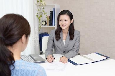履歴書に書ける有望な資格ランキング