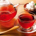 紅茶マイスター資格検定一覧