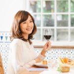 ワインコンシェルジュ資格検定一覧