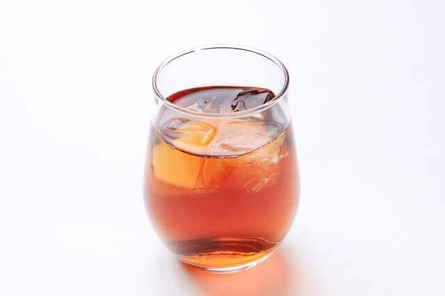 紅茶の専門家になるための紅茶資格について