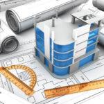 実践建築CADコース申込みフォーム
