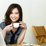 カフェ・コーヒーW資格取得講座申込みフォーム