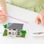 建築模型・住宅模型デザインコース申込みフォーム