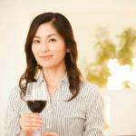 ワインコンシェルジュW資格取得講座申込みフォーム