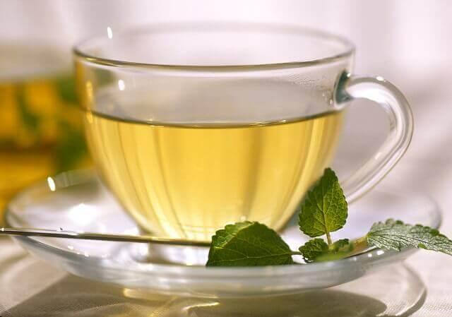 紅茶の保存容器いろいろ
