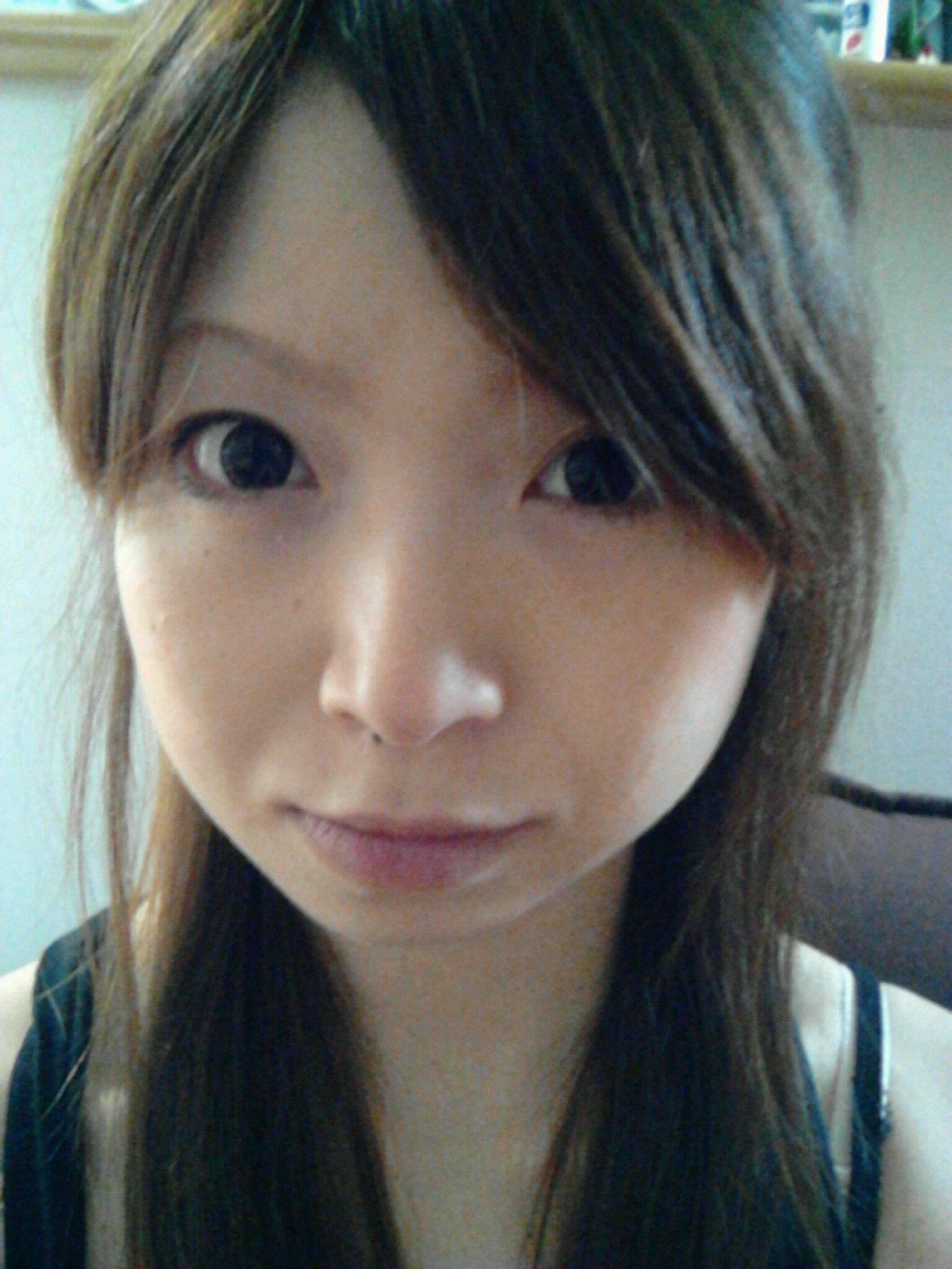 デコ講座卒業内田梨紗さん