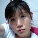 アロマ講座卒業中西洋子さん