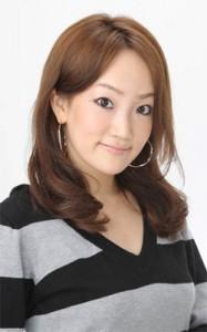 ネイル講座卒業山口育恵さん