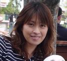 デコ講座卒業高橋恵津子さん